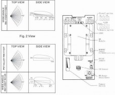 Car Alarm Circuit Diagram likewise Viper Car Starter Wiring Diagram in addition Ness Alarm Wiring Diagram as well Viper 5101 Remote Start Wiring Diagram Model further Home Security System Wiring Diagram. on avital wiring diagram