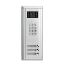 Apartment Intercoms