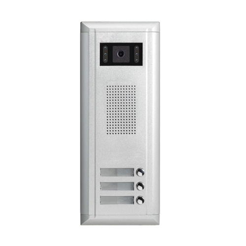 home products intercoms apartment intercoms