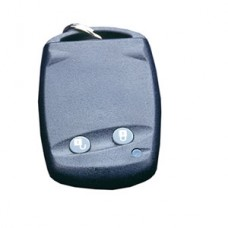 S5735_ITI 2 WIRELESS BUTTON KEYFOB