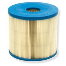 ducted vacuum filter