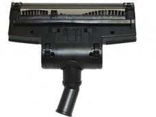 Ducted Vacuum Turbo Head