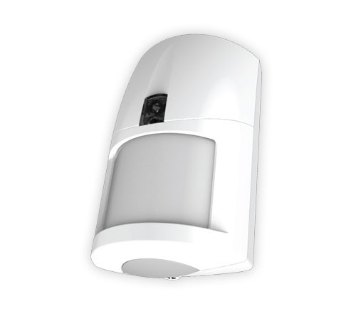 Motion Detectors | Alarm Systems | Home Security Online