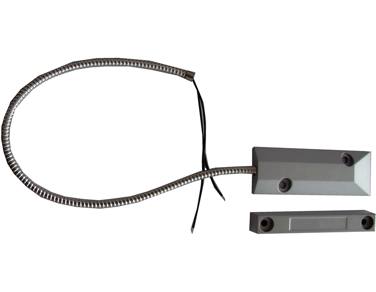 Magnetic Reed Switch