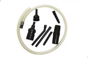Universal mini accessories kit