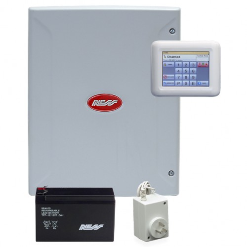 Alarm systems ness alarm systems pictures of ness alarm systems swarovskicordoba Images