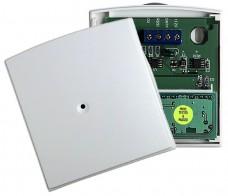 Ness radio receiver