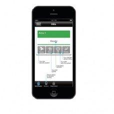 comnav-iphone