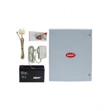 106-164-ness-alarm-panel