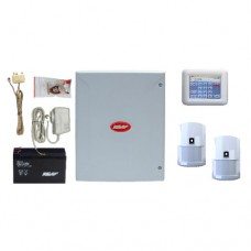 Alarm systems home security online ness navigator panel k 6314 ness alarm kit swarovskicordoba Images