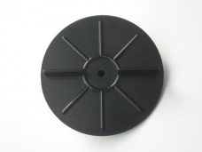 das-ducted-vacuum-filter-clip