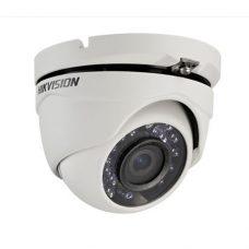 Hikvision-TVI-IR-dome