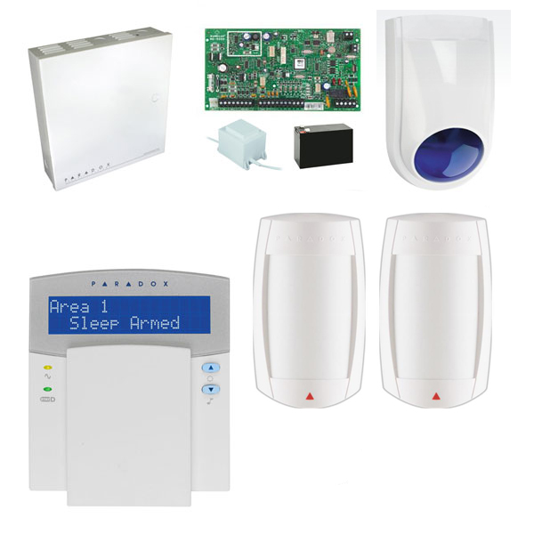 Home Security Systems Including Home Alarm Systems Autos