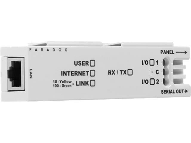 paradox-ip150-internet-ip-module