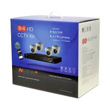 ness-nview1080p-cctv-kit