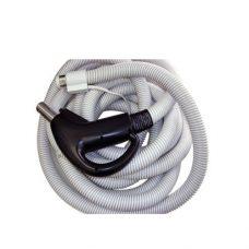 240v-ducted-vacuum-hose2