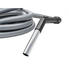 9m-ducted-vacuum-economy-hose