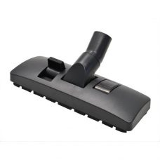 ducted-vacuum-economy-combination-tool