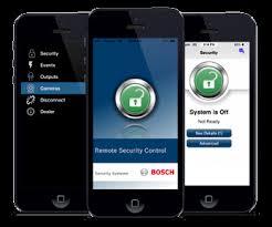 bosch-mobile-app